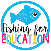 http://fishingforeducation.blogspot.com.au/