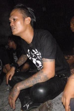 Kunci Gitar Lolot Lelut : kunci, gitar, lolot, lelut, Chord, Lolot, Tipis, Gitar, Lirik, Terlengkap, Untuk, Semua, Indonesia