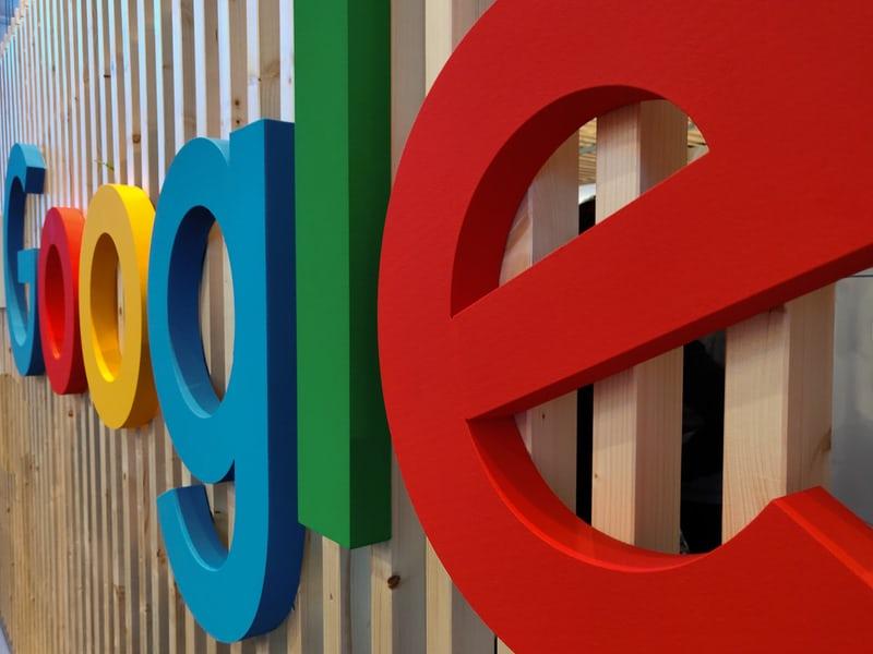 EFF說Google的FLoC是個糟糕的主意?(下)