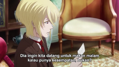 Yuukoku no Moriarty Episode 04 Subtitle Indonesia