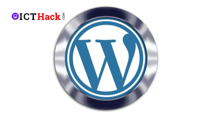 WordPress Speed Optimization: Speed up the Loading Speed of the Website