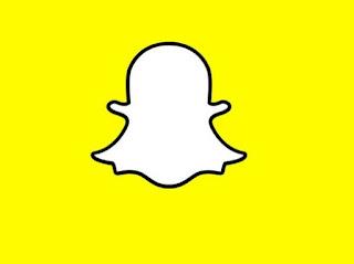 تحميل برنامج سناب شات للاندرويد والايفون مجانا Download SnapChat