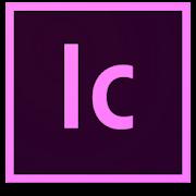 Adobe InCopy 2021 v16.1.0.020