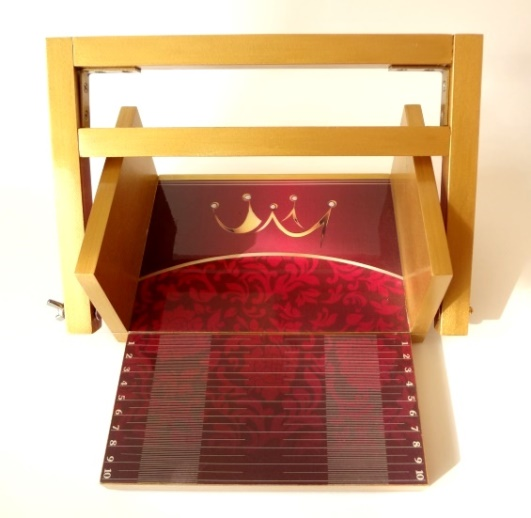 soap cutter by steso