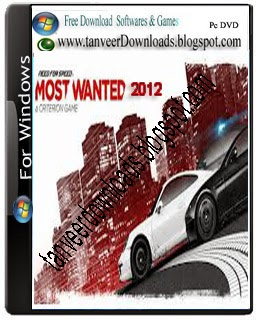 Free wanted download for winxp most for speed need