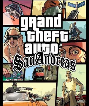 Download Gta San Andreas Full Game