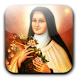 The Little Way of St. Therese of Lisieux, A Way for All of Us