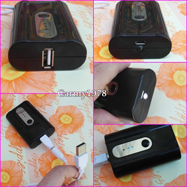 batteria-esterna-per-iphone