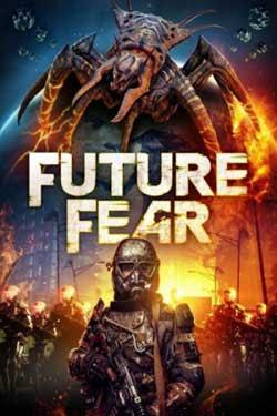 Future Fear (2021)