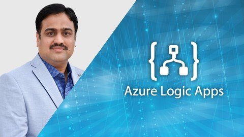 Azure Logic Apps - A step-by-step guide for Beginners