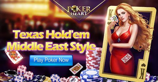 casino free slot machine games for fun online no deposit bonus codes