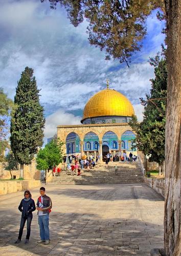 Islamic Historical Picture Gallery FAIZAN E MADINA: Beaut...