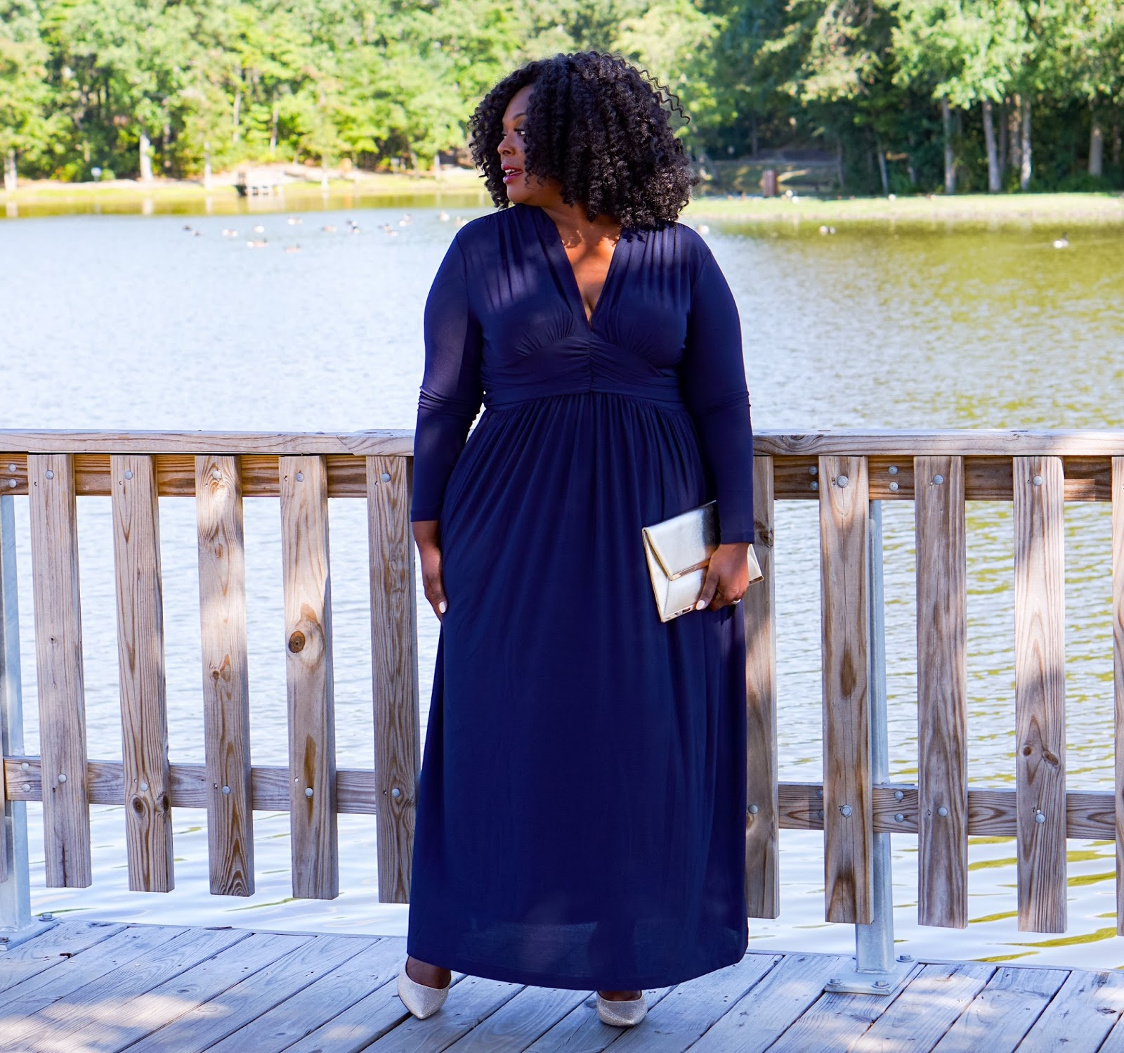plus size formalwear, plus size maxidress, plus size navy dress, maxidresses