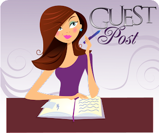 Guest Post & Contest with Carla Swafford