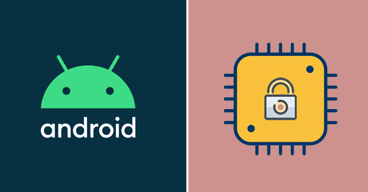 Hacking Android Phones