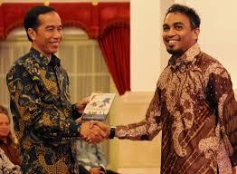 BPN: Glenn Fredly, Pendukung Jokowi Hina Prabowo Aman-aman Saja