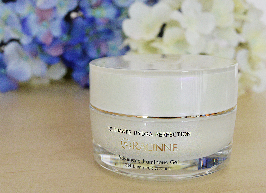 Racinne Skin care review, Korean Skin care