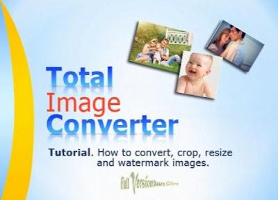 CoolUtils > Total Image Converter v5.1.110 - Full Version