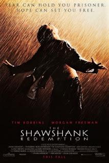 فيلم The Shawshank Redemption 1994 مترجم اون لاين