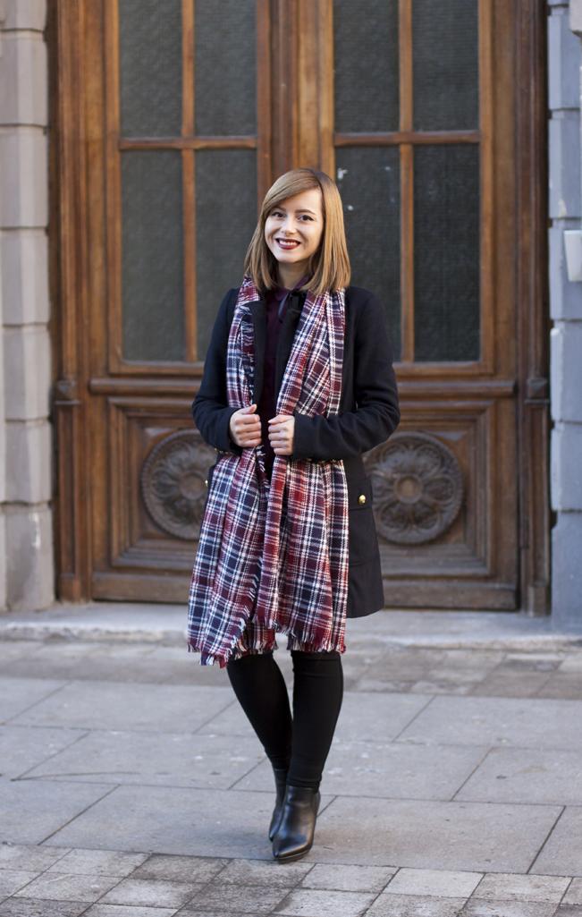 lovelywholesale scarf