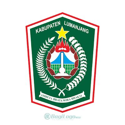 Kabupaten Lumajang