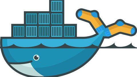 Docker - Almost Complete Guide with Hands-On for 2021 [Free Online Course] - TechCracked