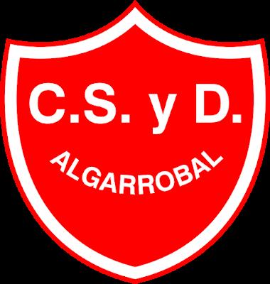 CLUB SOCIAL Y DEPORTIVO ALGARROBAL (LAS HERAS)