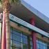 مصرف المغرب : إعلان عن حملة توظيف في عدة تخصصات ابتداءا من باك+2 باك+3 وباك+5 بعدة مدن