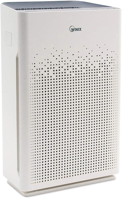 winix-am-90-best-air-purifier-in-united-states