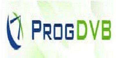 تحميل برنامج progdvb كامل مع الكراك 2018