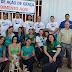 BARREIRAS: Ação de Graças marca Dia do Evangélico