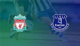 مباراة ليفربول وإيفرتون اليوم 21-06-2020  ليفربول Vs إيفرتون  الموعد والقنوات الناقلة والملخص الكامل للمباراة