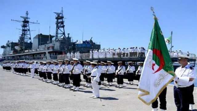 أرقام هواتف مدارس القوات البحرية