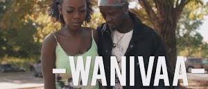 Download Video | Tee Locc - Wanivaa