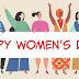 Ο Δήμαρχος Ηγουμενίτσας Ιωάννης Λώλος για την Παγκόσμια Ημέρα της Γυναίκας