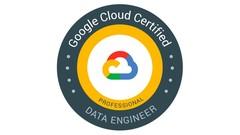 google-cloud-certified-professional-data-engineer-pr-tests-k