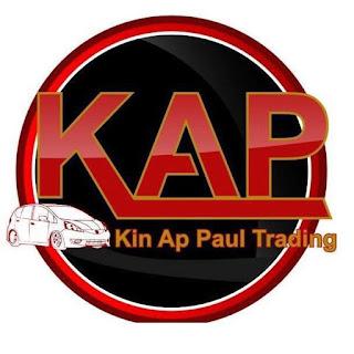 http://www.davaojobsopportunities.com/2016/07/kin-ap-paul-trading-is-hiring.html