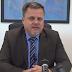 Načelnik dr. Edin Delić proglašava budžet, postupak opoziva usporio kreiranje finalne verzije dokumenta