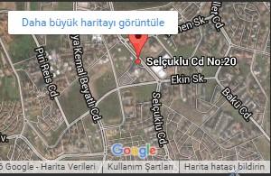 osgb+istanbul