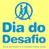 Dia do Desafio terá dez atividades em espaços públicos de Jundiaí