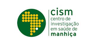 Vagas para 130 inquiridores no CISM - garantesuavaga 2021