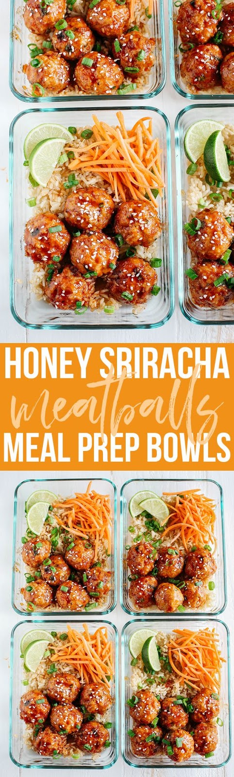 Honey Sriracha Glazed Meatballs   #DESSERTS #HEALTHYFOOD #EASYRECIPES #DINNER #LAUCH #DELICIOUS #EASY #HOLIDAYS #RECIPE #SPECIALDIET #WORLDCUISINE #CAKE #APPETIZERS #HEALTHYRECIPES #DRINKS #COOKINGMETHOD #ITALIANRECIPES #MEAT #VEGANRECIPES #COOKIES #PASTA #FRUIT #SALAD #SOUPAPPETIZERS #NONALCOHOLICDRINKS #MEALPLANNING #VEGETABLES #SOUP #PASTRY #CHOCOLATE #DAIRY #ALCOHOLICDRINKS #BULGURSALAD #BAKING #SNACKS #BEEFRECIPES #MEATAPPETIZERS #MEXICANRECIPES #BREAD #ASIANRECIPES #SEAFOODAPPETIZERS #MUFFINS #BREAKFASTANDBRUNCH #CONDIMENTS #CUPCAKES #CHEESE #CHICKENRECIPES #PIE #COFFEE #NOBAKEDESSERTS #HEALTHYSNACKS #SEAFOOD #GRAIN #LUNCHESDINNERS #MEXICAN #QUICKBREAD #LIQUOR