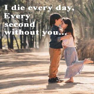 whatsapp dp images romantic