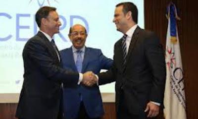 ABOGADO SOLICITA DESTITUCIÓN DEL PROCURADOR GENERAL DE LA REPÚBLICA JEAN ALAIN RODRÍGUEZ