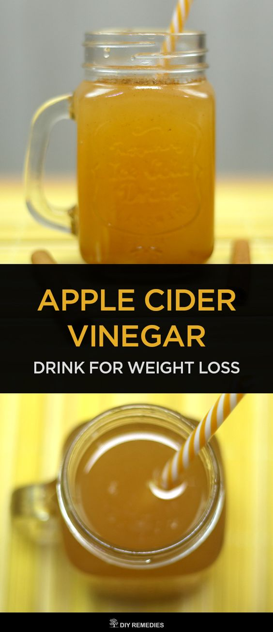 Faster Weight Loss Drinks