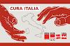 GUIDA DECRETO CURA ITALIA