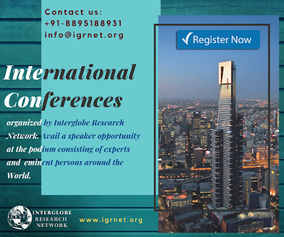 International Conferences, Melbourne Conferences, Australia Conferences, Meetings, Summits, Events, Workshops