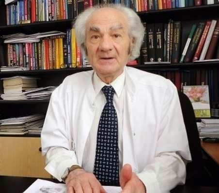 biografia doctor leon danaila neurochirurg cu cv medical de exceptie