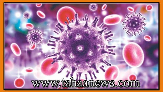 فيروس يارا فى البرازيل يحير العلماء.Yaravirus
