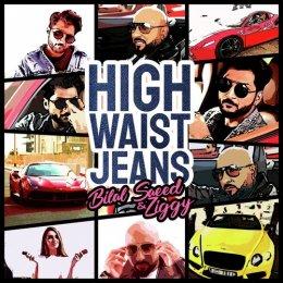 High Waist Jeans (2019) MP3 Songs
